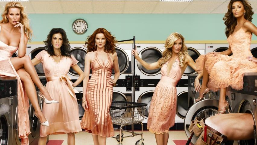 Ремонт стиральных машин авито