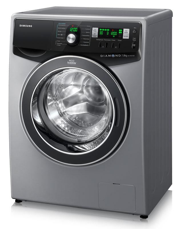 Ремонт стиральных машин Самсунг в Краснодаре