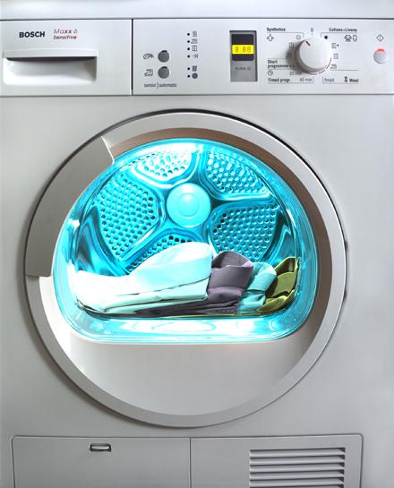 Диагностика стиральной машины  siemens 339