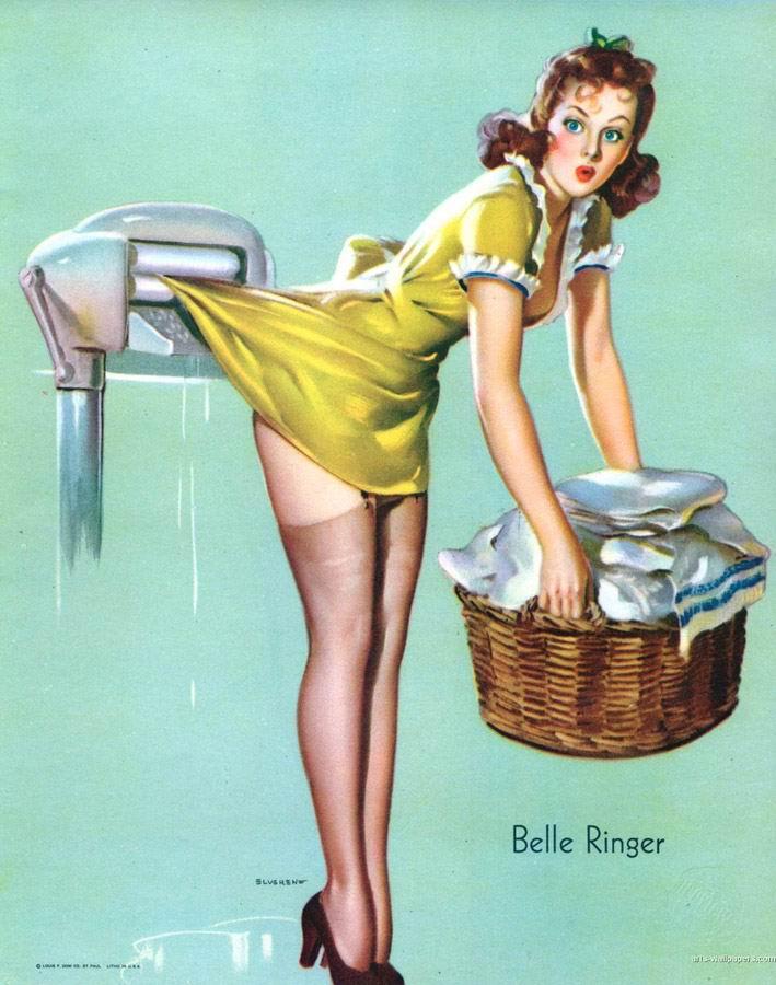 Починка стиральных машин в Краснодаре