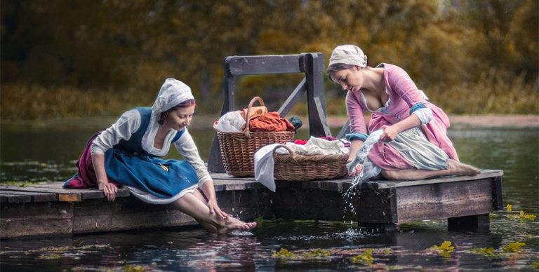 Мастерская по ремонту стиральных машин Краснодар