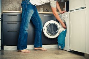 Чистка стиральной машины, Краснодар