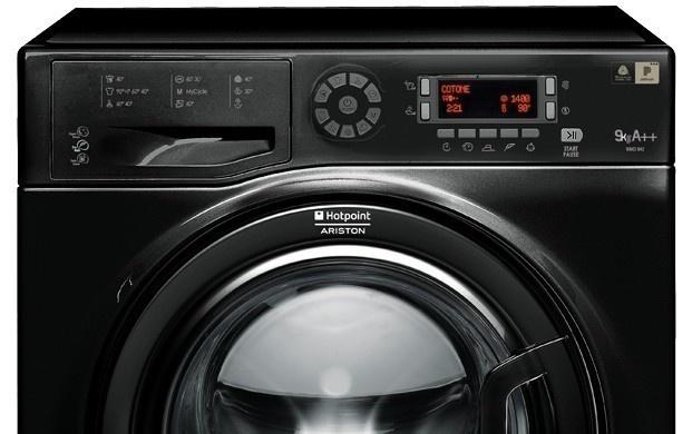 Ремонт стиральных машин телефон